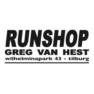 runshoptilburg