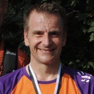 Patrick van Oirschot